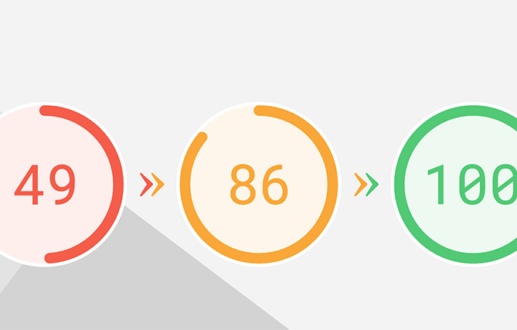22 tips and tricks to improve the speed of your website and its pages