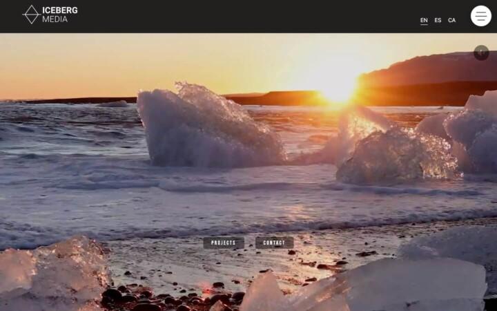 Icebergmedia